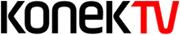 konektv logo